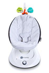 4Moms - Rockaroo Infant Seat