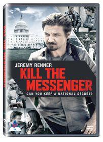 Kill the Messenger (DVD)