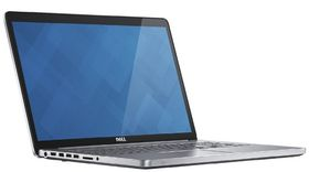 """Dell Inspiron 7746 17"""" Intel Core i7 Touch Notebook"""