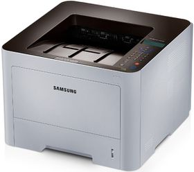 Samsung ProXpress M3820ND Mono Laser Duplex Printer