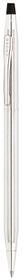 Cross Century Classic Lustrous Chrome Ballpoint Pen