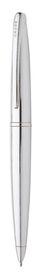 Cross ATX Pure Chrome Ballpoint Pen