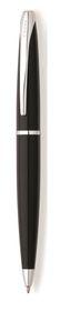 Cross ATX Basalt Black Ballpoint Pen