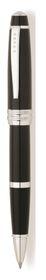 Cross Bailey Black Lacquer Selectip Rollerball Pen