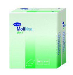 Molinea Plus Underpads - 60cmx60cm