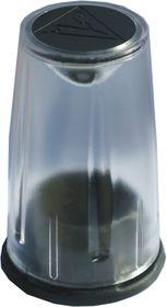 Maglite - D Cell Flashlight Lantern