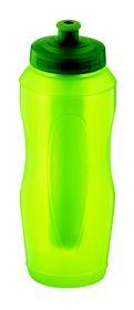 Coolgear - 950ml Racer Bottle - Green