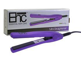 Ehc Mini Straightener