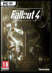 Fallout 4 (PC)