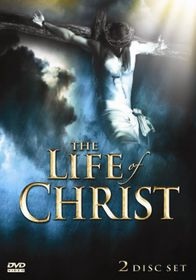 Life of Christ - (Region 1 Import DVD)