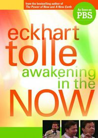 Awakening in the Now - (Region 1 Import DVD)
