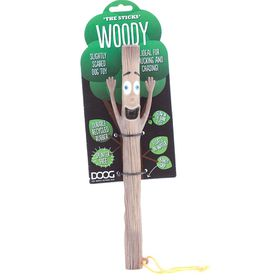 Doog - Mr Woody Stick Toy