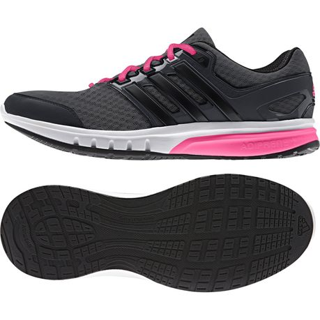 0a7cb7e425eb29 Women s adidas Galaxy Elite Running Shoe