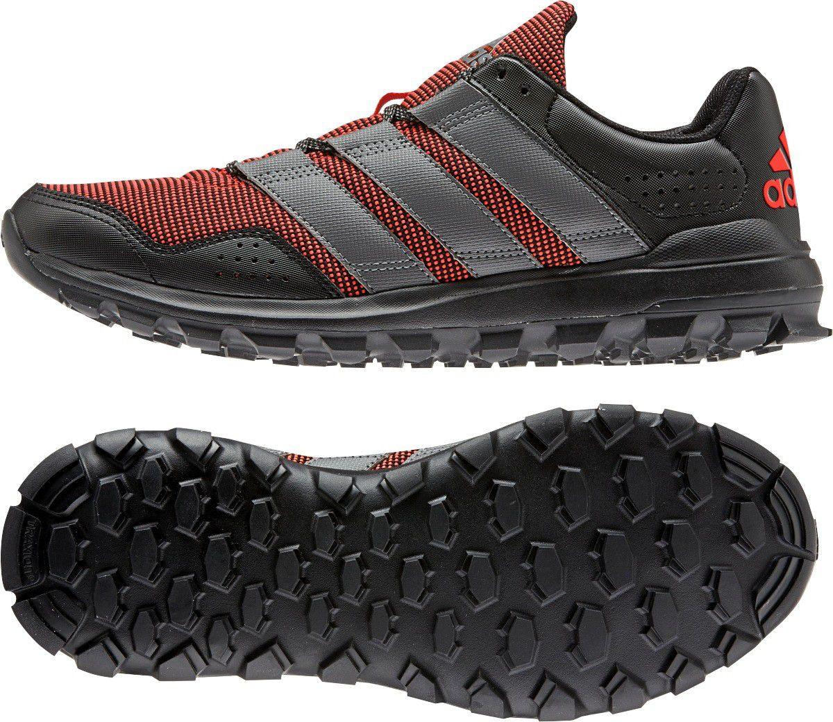 Hombres Adidas tirachinas TR Trail corriendo zapatos buy online in South