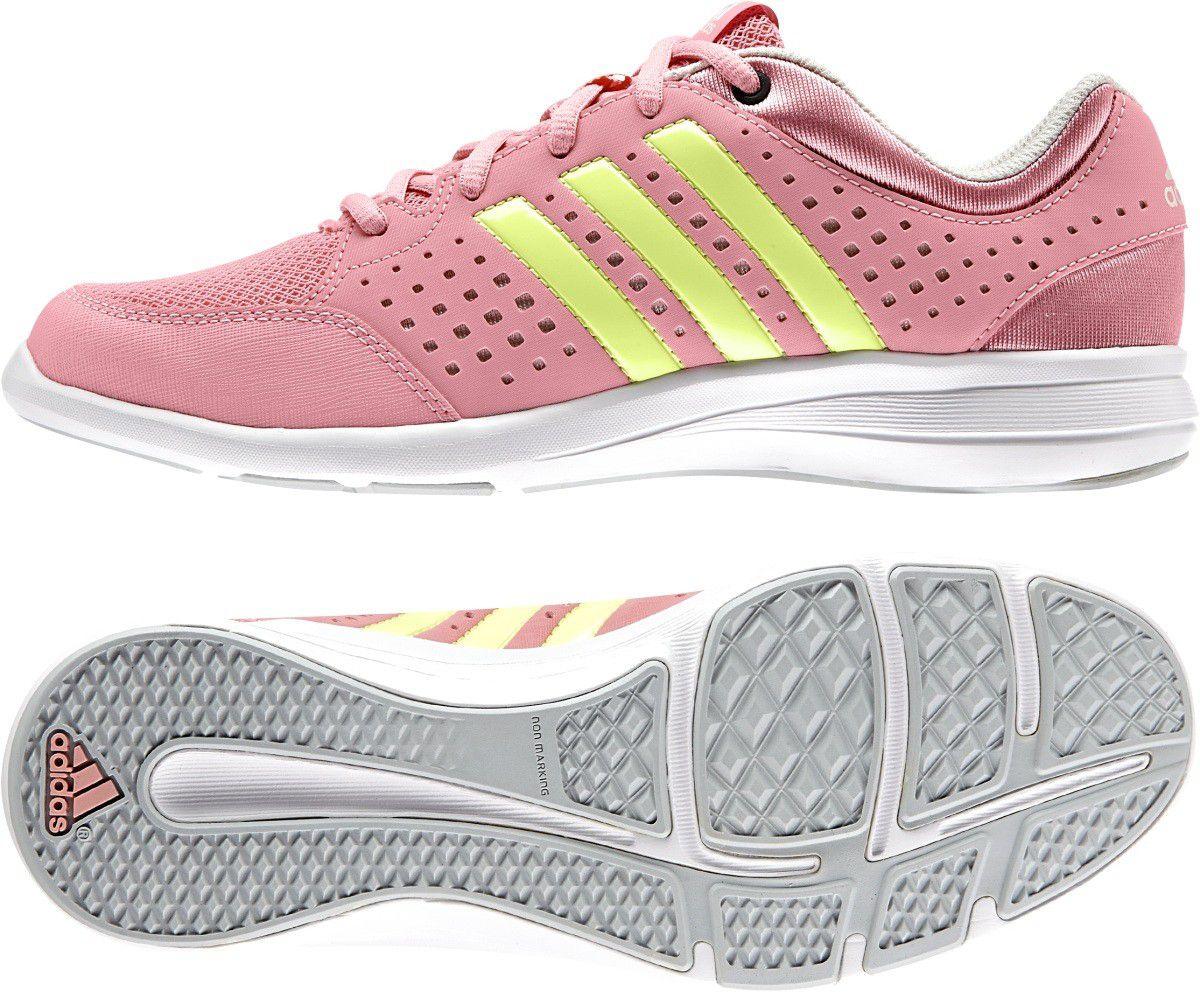 Zapato Adidas de Zapato entrenamiento cruzado Adidas Arianna Iii Iii para mujer   d9a06ca - generiskmedicin.website