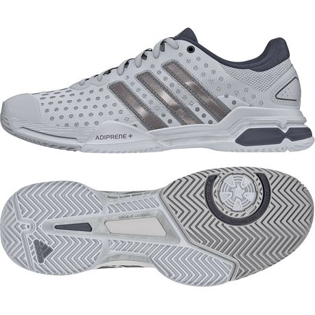 b452f352127956 ... order Men s adidas Barricade Team 4 Tennis Shoes Buy Online in South ..  ...