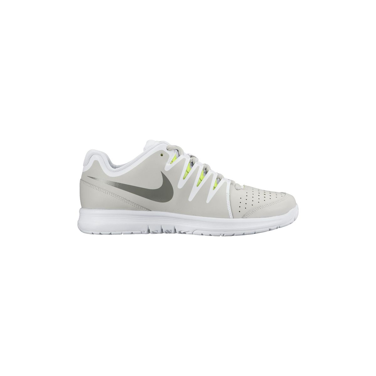 Men's Nike Vapor Court Tennis Shoe ...