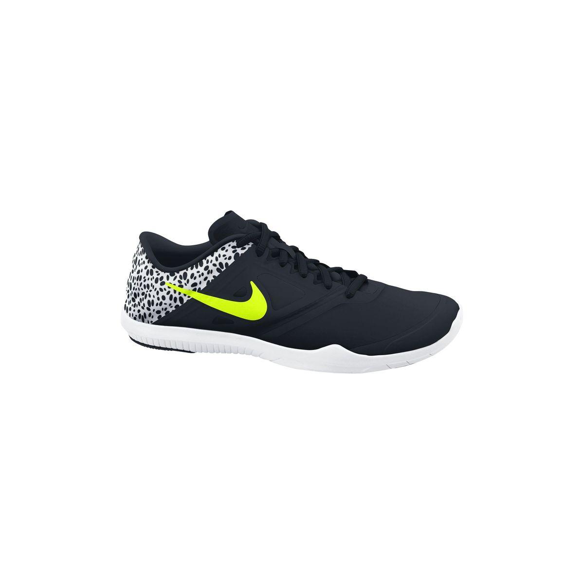 Women's Nike Studio Trainer 2 Print Cross Training Chaussure Buy Online