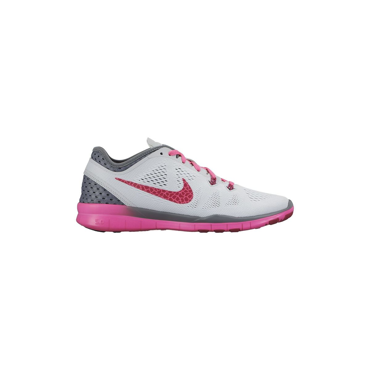 Nike Free Tr Scarpe Buy Fit Cross Women's Training 5 Breathe 0 xv6XnTqq