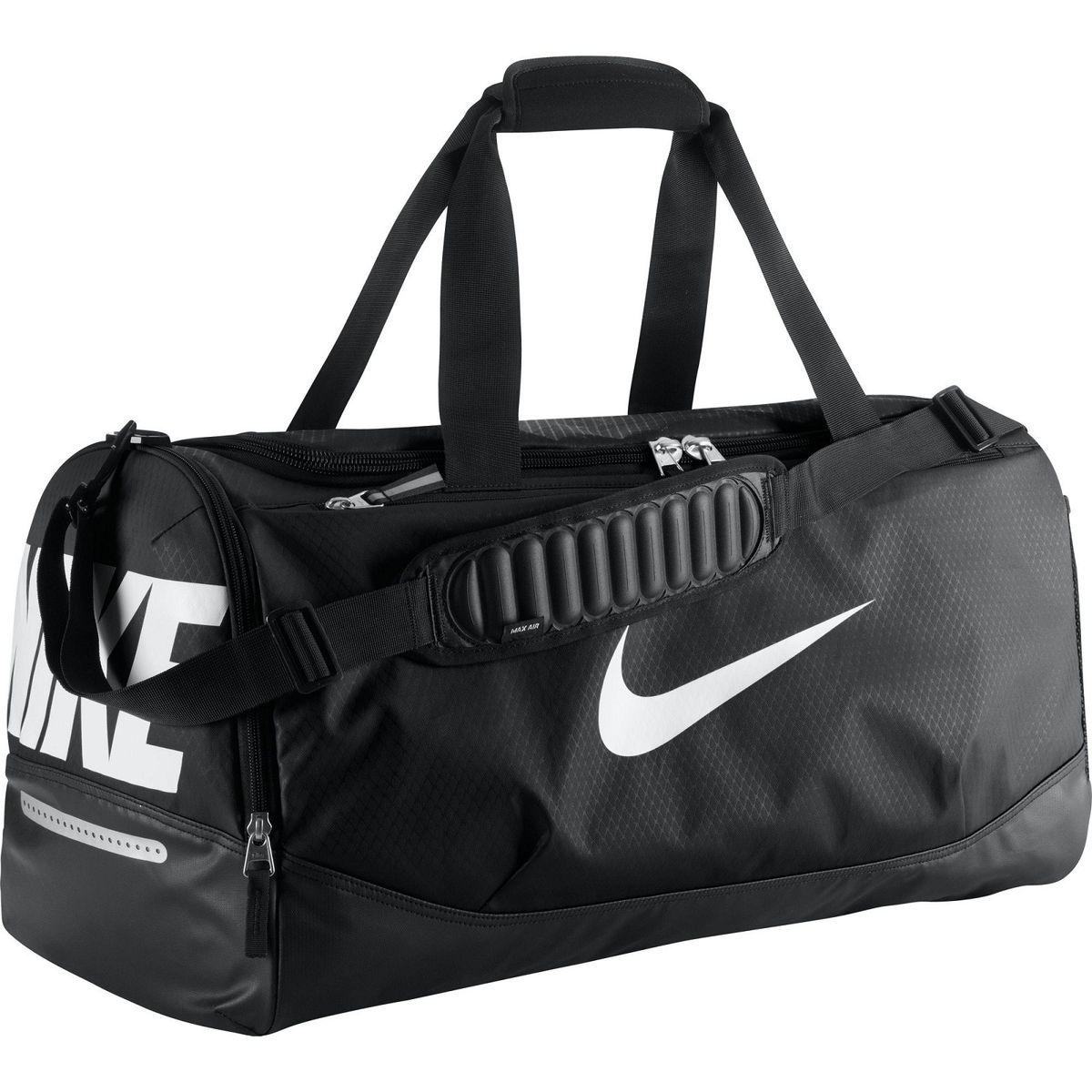 Nike team max air training medium duffel bag buy online in south jpg  1200x1200 White nike 31abd52f74c9f