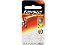 Energizer Alkaline 1,5v A76 Battery