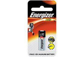 Energizer Alkaline 12v A23 Battery