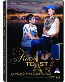French Toast (DVD)