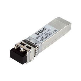 D-Link DEM-431XT 10GBase-SR SFP+ Transceiver