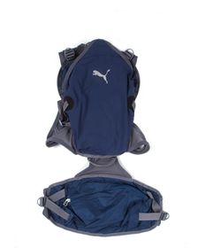 Puma Mobium Backpack