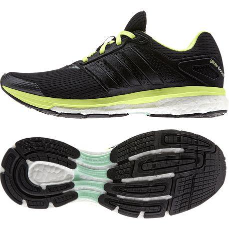a31f613ef87ce czech womens adidas supernova glide boost 7 running shoe 21e5b b53cc