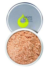 Juice Beauty Refining Finishing Powder - Tan