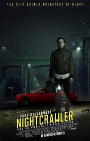 Nightcrawler (DVD)