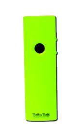 Talk & Talk Bluetooth Handset Tk2 - Green