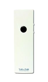 Talk & Talk Bluetooth Handset Tk2 - White