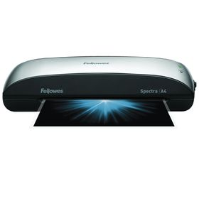 Fellowes Spectra A4 Laminator