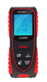 ADA - Laser Distance Measurer - 40m