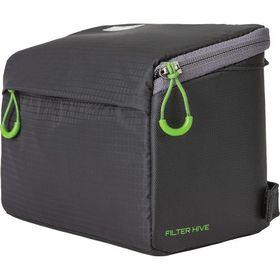 ThinkTank Mindshift Filter Hive Bag