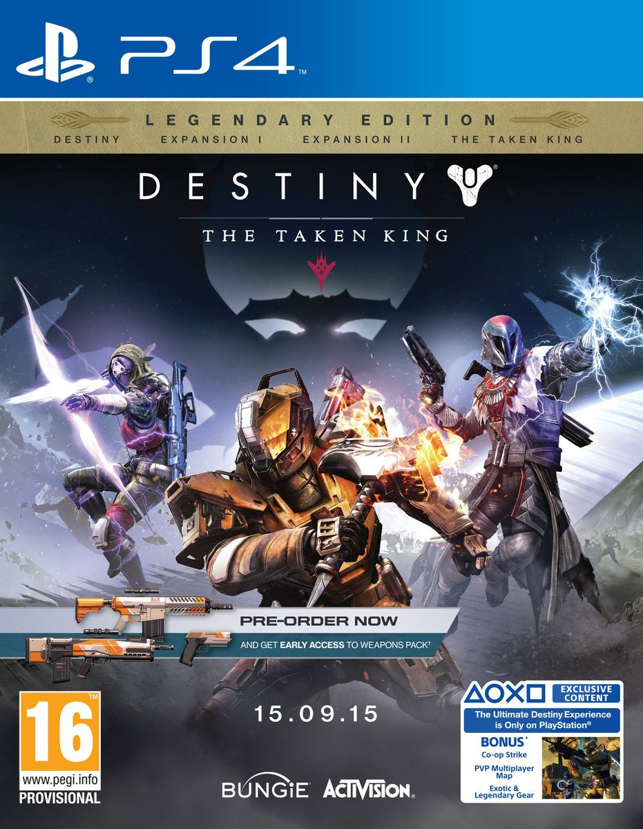 how to get the taken king for free ps3
