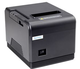 Proline XP-Q800 Thermal Receipt Printer