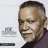 Joe Sample - Platinum Collection (CD)