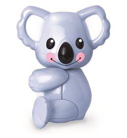 Tolo First Friends - Koala