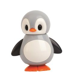Tolo - First Friends Penguin