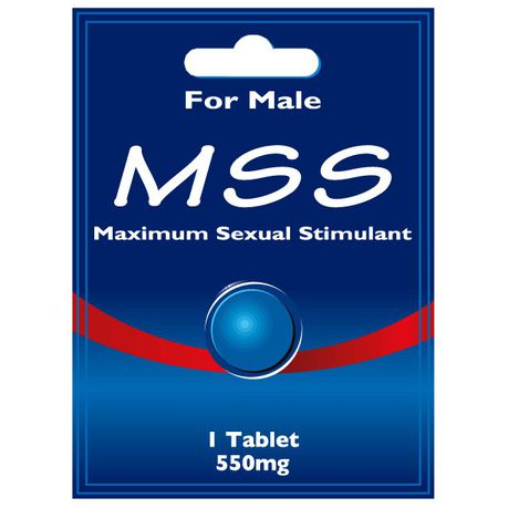 best over the counter sex stimulant