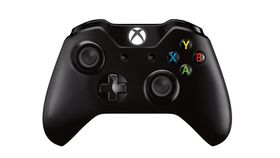 Xbox One Wireless Controller (Xbox One)