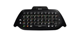 Xbox One Chat Pad (Xbox One)