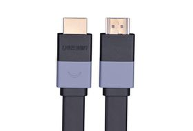 UGreen 5m V1.4 HDMI Flat Cable