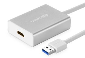 UGreen USB3.0 to HDMI Multi-Display Adapter