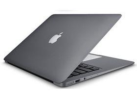 "Apple MacBook 12"" 1.2GHZ 8GB 512GB"
