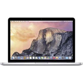 "Apple MacBook Pro 15.4"" 2.2GHZ 16GB 256GB"