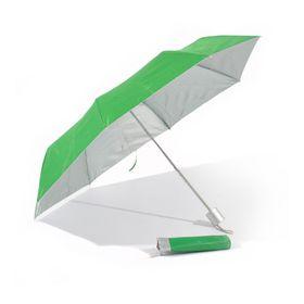 St Umbrellas - Mini Umbrella - Emerald Green